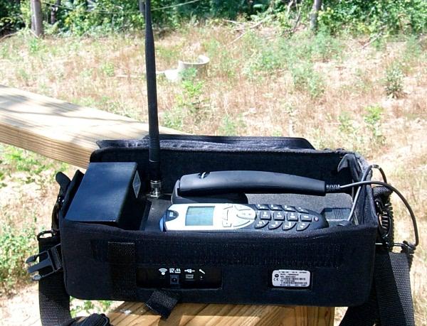 wbag-phone-1-724.JPG