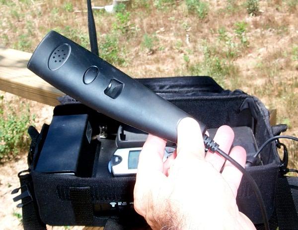 wbag-phone-3-7-24.JPG
