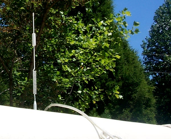 woutdoor-antenna-7-24.JPG
