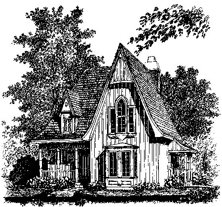gothic-cottage-bw.jpg