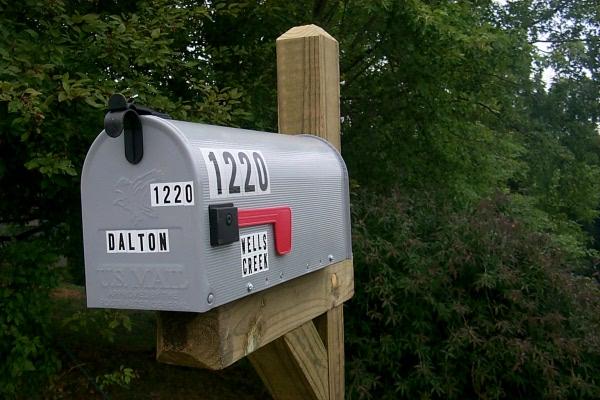 wmailbox1.JPG