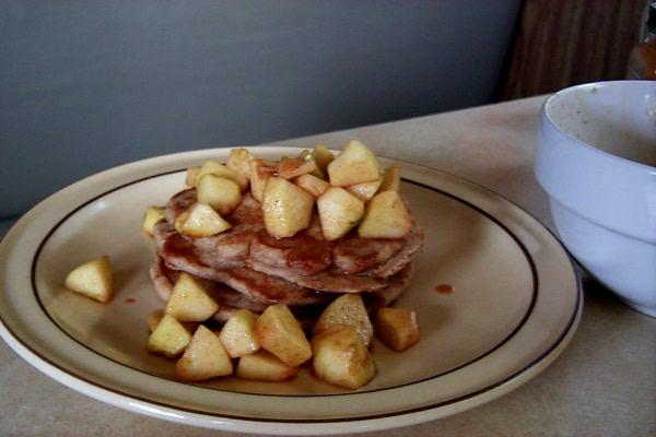 aapple-pancakes.JPG