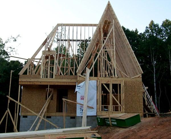 wmore-rafters-9-2-1.JPG