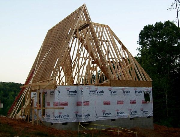 wmore-rafters-9-2-2.JPG