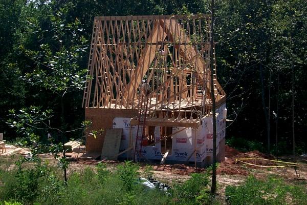 wmore-rafters-9-2-3.JPG