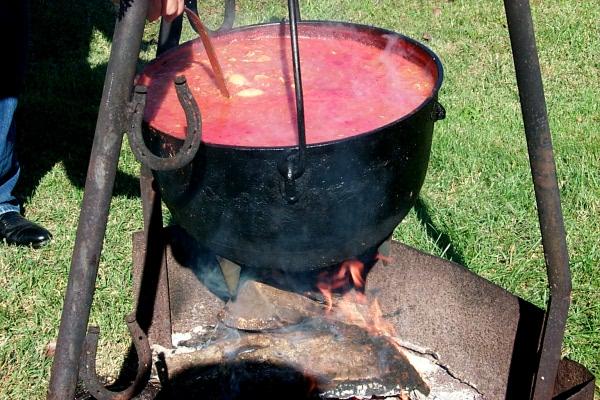 xbrunswick-stew-09-04.JPG