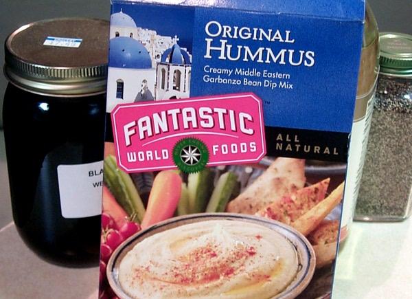 s-hummus-box-1.JPG