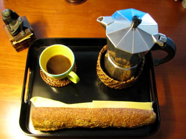 sc-baguette-breakfast.jpg