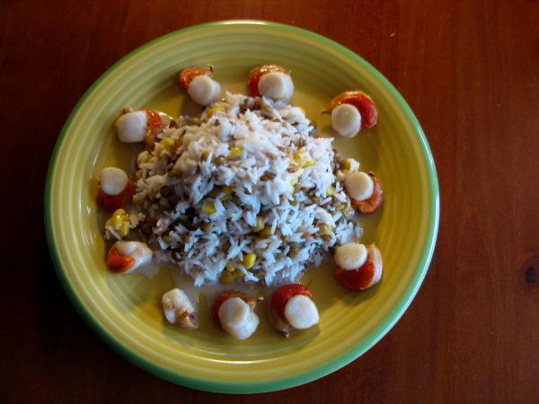 sc-scallops-rice.jpg