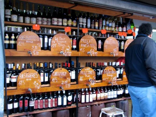 catalan-market-wine.jpg