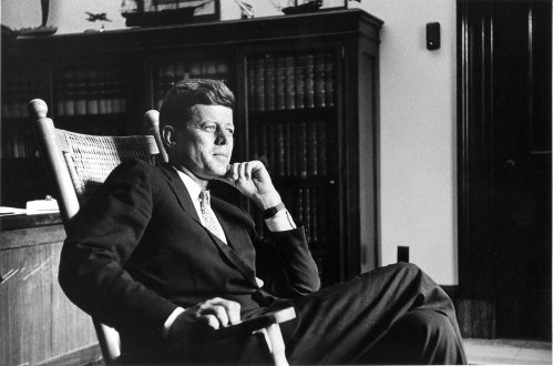 kennedy-in-rocker.jpg