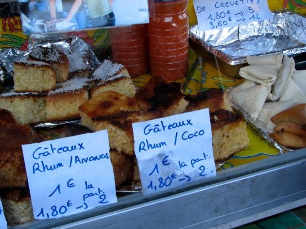 s-catalan-market-cake.jpg