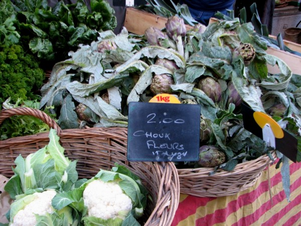 s-catalan-market-cauliflower.jpg