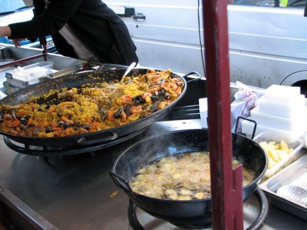 s-catalan-market-pan-1.jpg