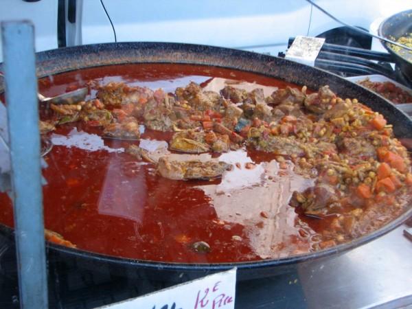 s-catalan-market-stew.jpg