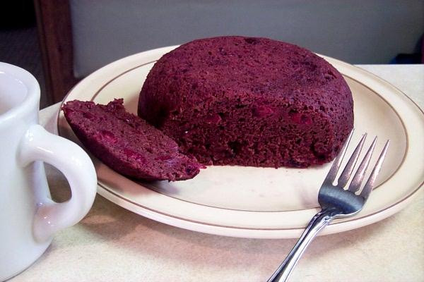 s-microwave-cake-1.JPG
