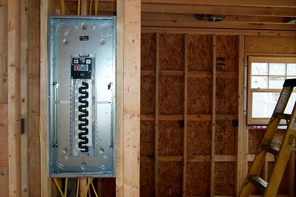 b-electrical-02-08-1.JPG