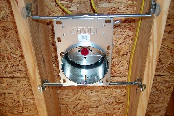 b-electrical-02-08-2.JPG