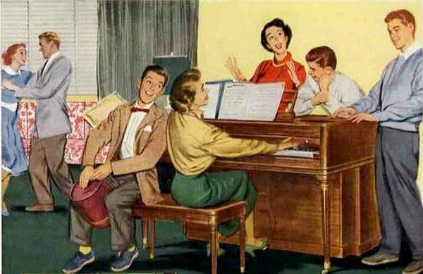 piano-ad.jpg