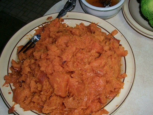 r-sweet-potatoes-02-12-1.JPG