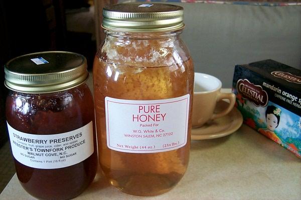 t-honey-and-strawberry-0001.JPG