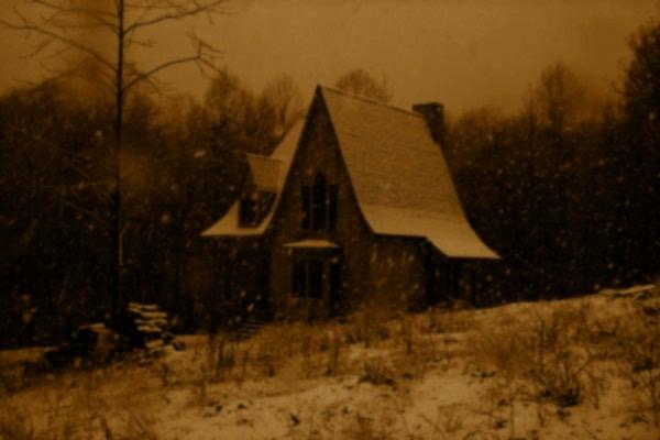 bw-snow-2009-003-01-2.JPG