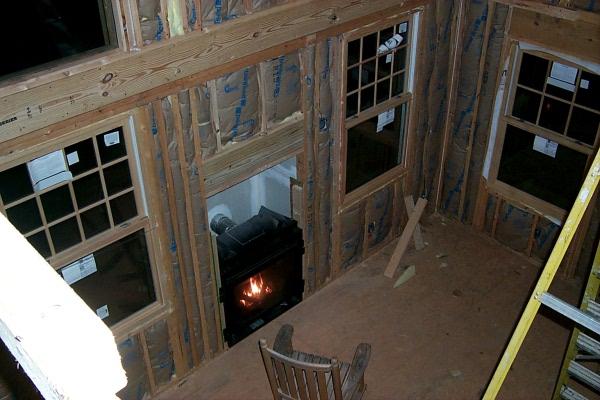 s-insulation-day-2009-03-17-2.JPG