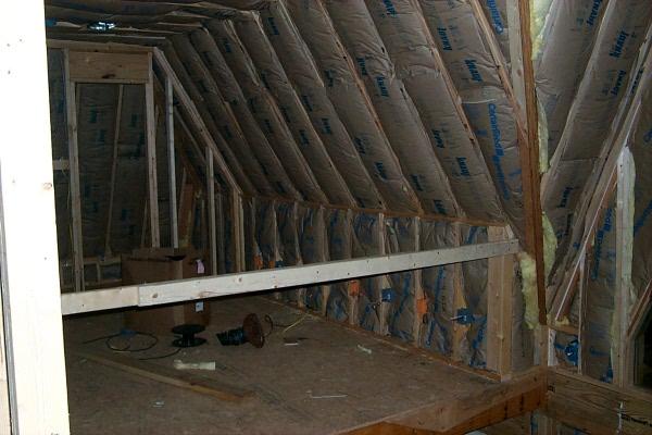 s-insulation-day-2009-03-17-3.JPG