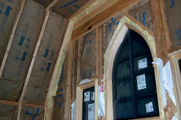 s-insulation-day-2009-03-17-5.JPG