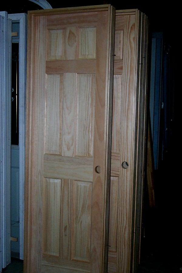s-doors-2009-04-02-1.JPG