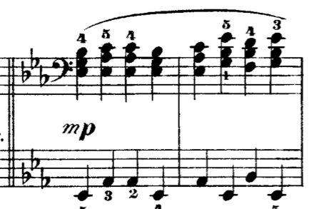 nocturne-hymn-1.jpg