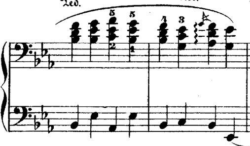 nocturne-hymn-2.jpg