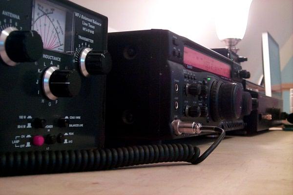 s-radio-room-2009070401.JPG
