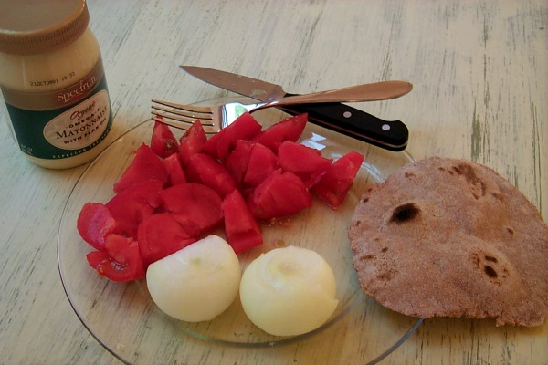 ss-tomato-sandwich-2.JPG