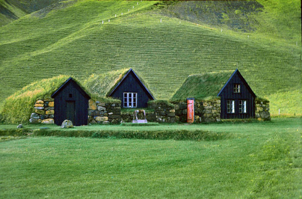 800px-grassodenhauser.jpg