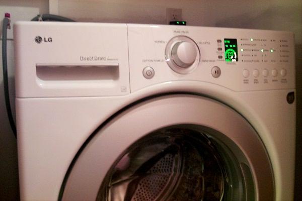 g-washing-machine.JPG
