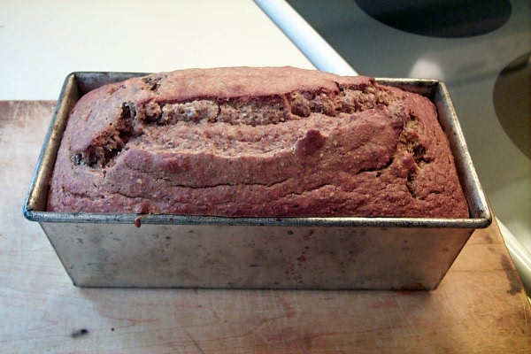 n-banana-bread-0002.JPG