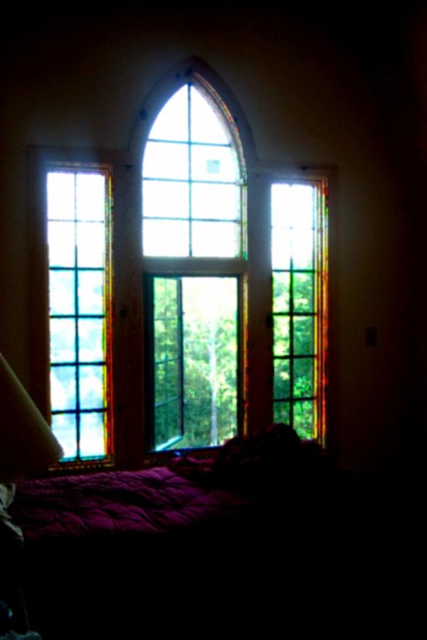 y-gothic-window-822.JPG