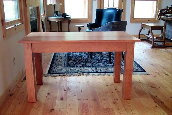 d-table-8881.JPG