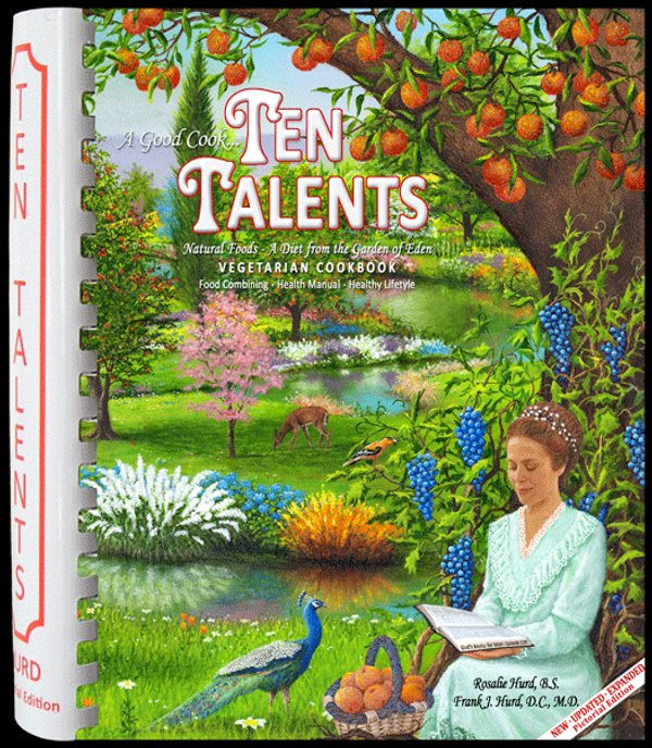 ten-talents-cover.jpg