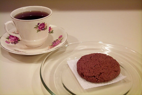 a-blackstrap-cookies-1.JPG