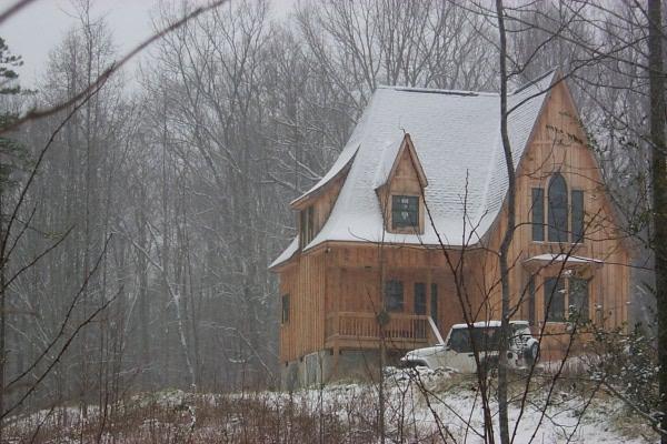 aa-snowy-day-5.JPG