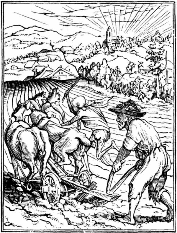 holbein-death-plough.jpg