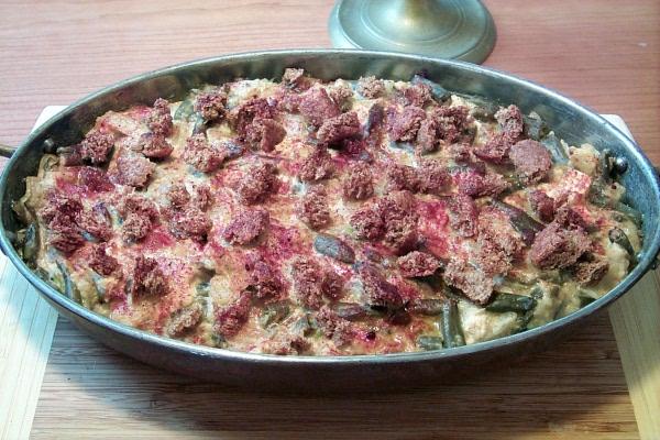 k-vegan-greenbean-casserole-1.JPG