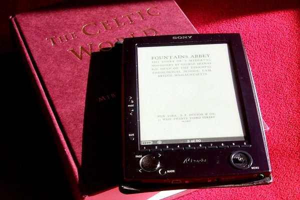 w-sony-reader-with-book.JPG