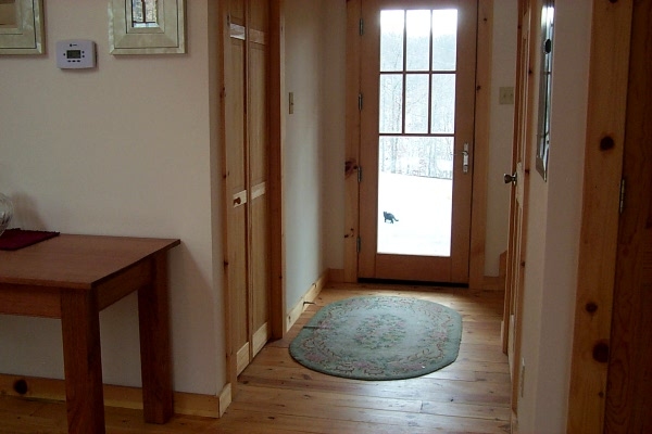a-interior-2010-01-01-5.JPG