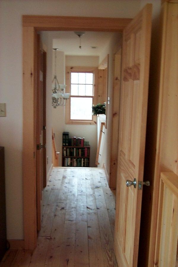 a-interior-2010-01-01-8.JPG