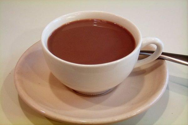 b-coffee-substitute-1.JPG