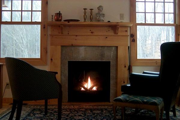 jn-fireplace-1.JPG