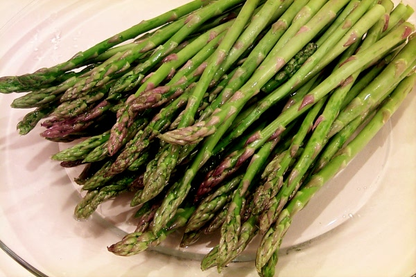 kr-asparagoose-1.JPG